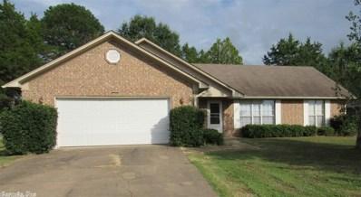 2240 Maplewood, Conway, AR 72032 - #: 18029474
