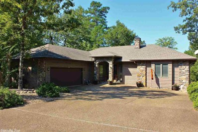 113 Cifuentes, Hot Springs Vill., AR 71909 - #: 18030119