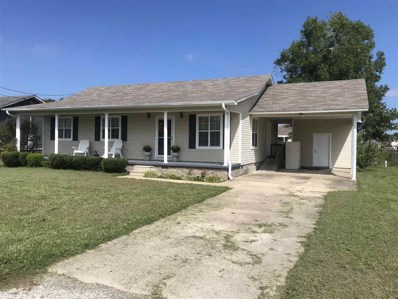 151 Highway 11, Searcy, AR 72143 - #: 18030451