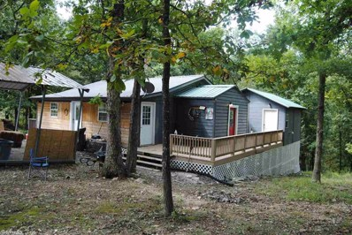 112 Rocky Top Road, Saint Joe, AR 72675 - #: 18030798