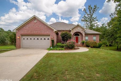 17621 Clear Water, Hensley, AR 72065 - #: 18030931