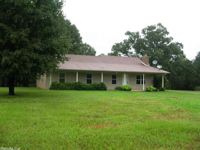 222 Ada Valley, Adona, AR 72001 - #: 18031036