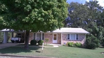 406 Pringle, Hot Springs, AR 71913 - #: 18031146