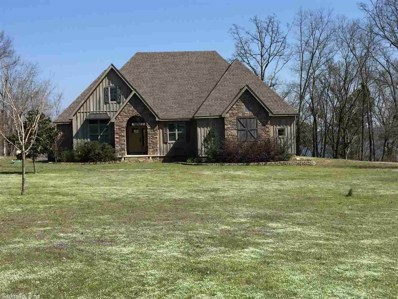 205 East Shore Dr., Drasco, AR 72530 - #: 18031273