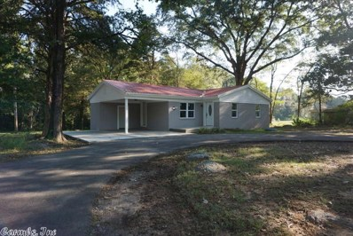 110 Nease, Judsonia, AR 72081 - #: 18031891
