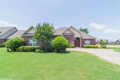 4101 Charleston Dr., Jonesboro, AR 72404 - #: 18031984