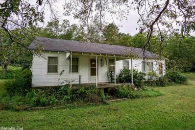 2215 W Highway 64, Conway, AR 72034 - #: 18032292