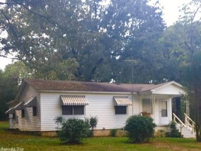10704 Ironton, Little Rock, AR 72206 - #: 18032416