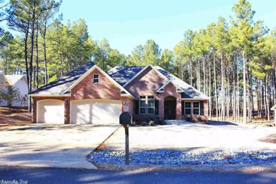 45 Victoria Lane, Hot Springs Vill., AR 71909 - #: 18033075