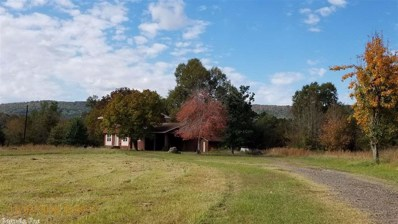 835 Ada Valley, Adona, AR 72001 - #: 18034711