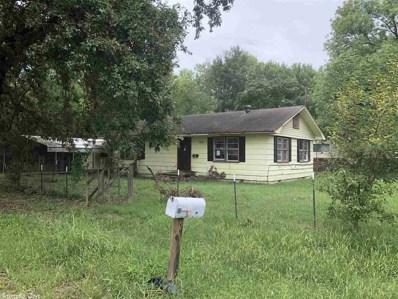 600 W Cedar, Brinkley, AR 72021 - #: 18035138