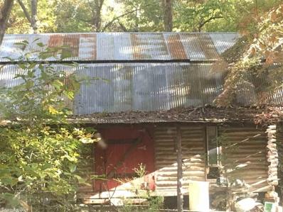 Bowtie Lane, Marshall, AR 72650 - #: 18035709