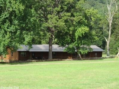1319 Cr 3470, Clarksville, AR 72830 - #: 18035735