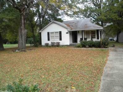 716 Jackson, Judsonia, AR 72081 - #: 18035744