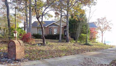 17 Galeon, Hot Springs Vill., AR 71909 - #: 18036572