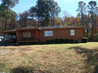 225 West Mountain View Dr, Hot Springs, AR 71913 - #: 18036662