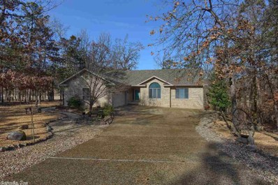 12 Fastota, Hot Springs Vill., AR 71909 - #: 18036752