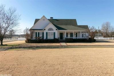 337 Meadow Brook Drive, Bee Branch, AR 72013 - #: 18037471