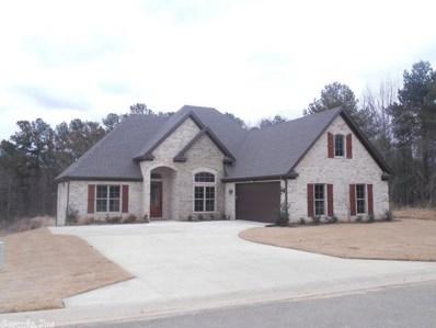 3118 Harrison Hills, Jonesboro, AR 72404 - #: 18037648