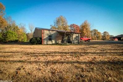 4837 Peachtree, Jonesboro, AR 72401 - #: 18037872
