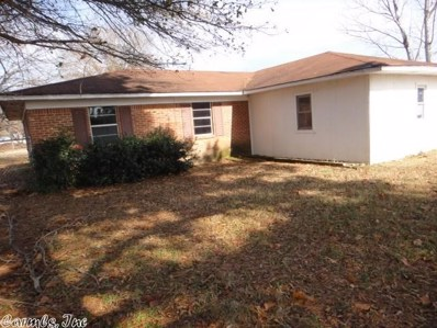 122 W Larry, Hickory Ridge, AR 72347 - #: 18038004