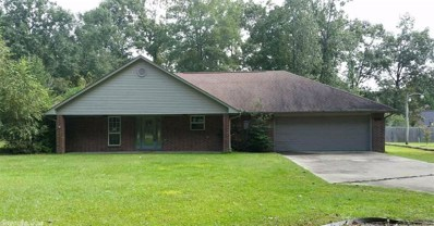 409 Perry, White Hall, AR 71602 - #: 18038041