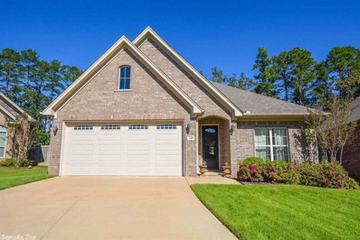 220 Garden Valley Loop, Little Rock, AR 72223 - #: 18038054