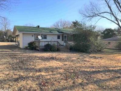 508 Ridgemont Way, Mountain Home, AR 72653 - #: 18038264
