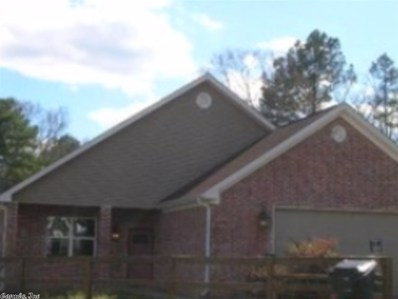 127 Brooke Moor Trl, Hot Springs, AR 71913 - #: 18038433
