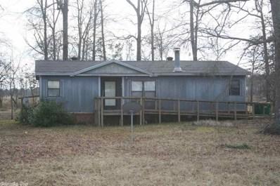 2111 E 145th, Little Rock, AR 72206 - #: 18038548