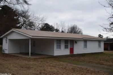 1106 Woodruff, Augusta, AR 72006 - #: 18038823