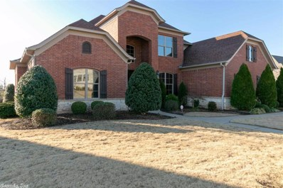 5225 Lost Canyon, Conway, AR 72034 - #: 18038844