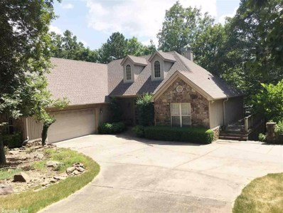 30 Brittany Cove, Greers Ferry, AR 72067 - #: 19000240