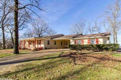 335 Dennison Heights, Batesville, AR 72501 - #: 19000349