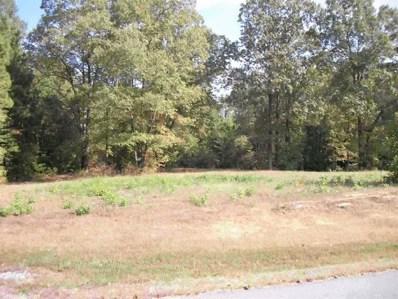 Lot 34 Windwood, Little Rock, AR 72206 - #: 19000918