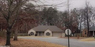 28 Shadetree, Mayflower, AR 72106 - #: 19001160