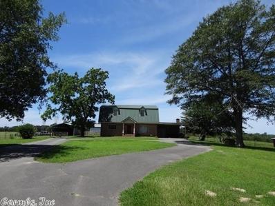 17133 Thompson Farm, Alexander, AR 72002 - #: 19001673
