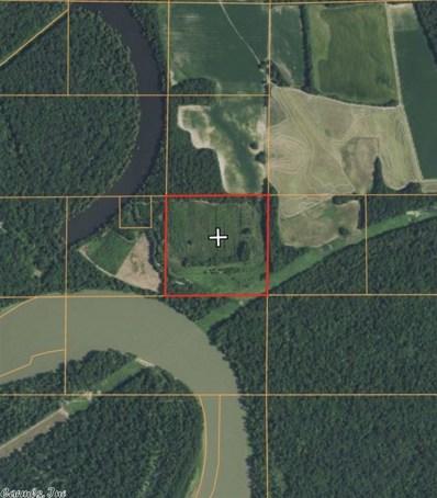 40 +\/- Acres Hill Farm Rd., Biscoe, AR 72017 - #: 19002249