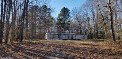1920 Redbud, Redfield, AR 72132 - #: 19002268