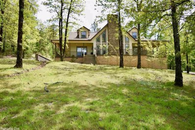 7800 Cedar Valley, Roland, AR 72135 - #: 19003535