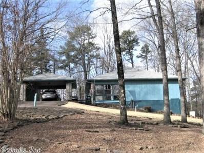 403 Castle Ridge Heights, Fairfield Bay, AR 72088 - #: 19003932