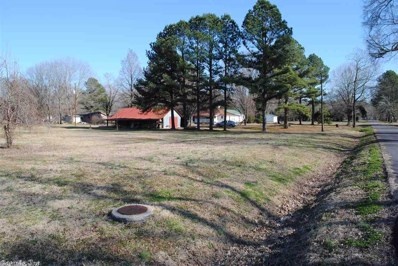 202 N Main, Georgetown, AR 72143 - #: 19004118
