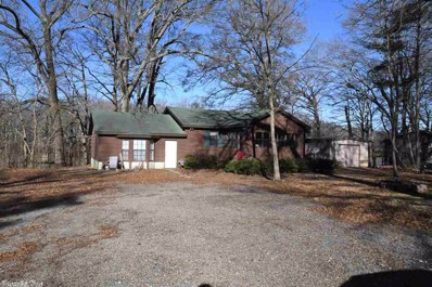 904 Duncan, Holly Grove, AR 72069 - #: 19004347