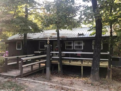 230 Lakeview, Sage, AR 72536 - #: 19004954