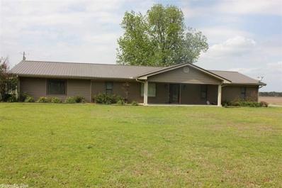 262 Oakwood Bayou, Dumas, AR 71638 - #: 19004989