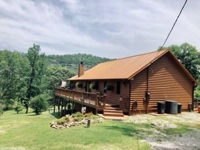 2993 Round Bottom Road, Mountain View, AR 72560 - #: 19004995