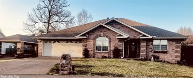 107 Brooke Moor, Hot Springs, AR 71913 - #: 19005061