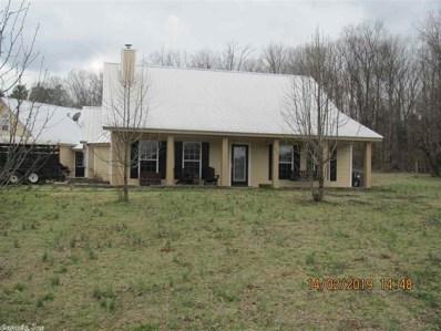 950 Pickens Chapel, Searcy, AR 72143 - #: 19005320