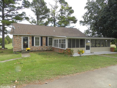 23223 Highway 39, Brinkley, AR 72021 - #: 19005583