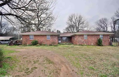 41 Aplin Loop, Perryville, AR 72126 - #: 19005601